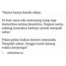 best malay quotes images quotes quotes life quotes
