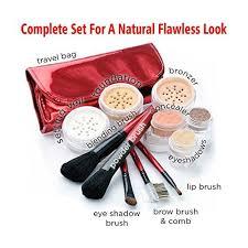 dark natural makeup iq natural large