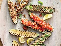 Best Zucchini Recipes