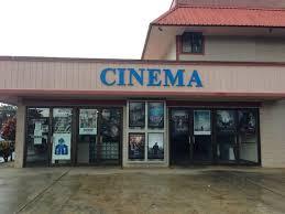 ui grove cinema
