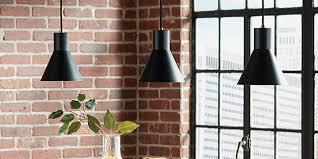 pendant lights lighting the home depot