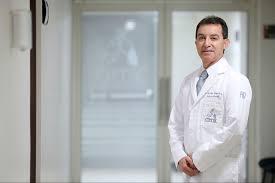 UANL, referente mundial en diagnóstico y tratamiento de tuberculosis -  Universidad Autónoma de Nuevo León