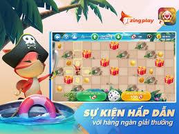 Tiến lên Miền Nam ZingPlay - #1 Game bài online for Android - APK ...