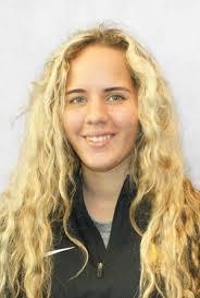 Michelle Smith - Women's Soccer - West Liberty University Athletics