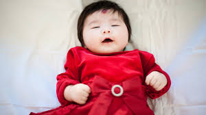 cute baby images hd