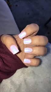 wishkah nails 1125 e wishkah st unit 10