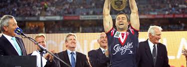 2013 grand final rewind: Roosters ...