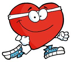 Heart Health darwing free image