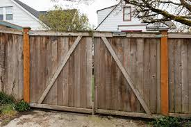 How To Fix A Sagging Gate Home Improvement Projects To Inspire And Be Inspired Dunn Diy Seattle