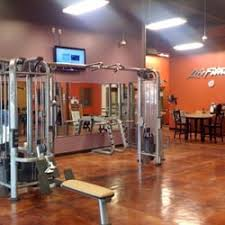 anytime fitness closed updated