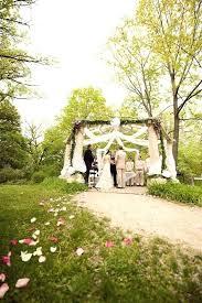 outdoor wedding venues illinois zzm