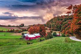 Franklin   Nashville TN Homes for Sale By Adam Killgore, Realtor