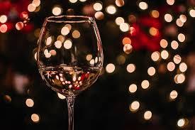 choose the best crystal wine glasses