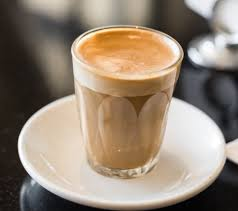 So What is a Piccolo Latte? — Guide 2 Coffee