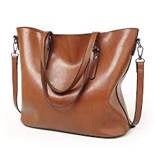 leather per bag co uk