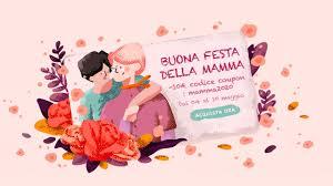 Xiaomi per la Festa della Mamma 2020: tutto per la domotica e ...