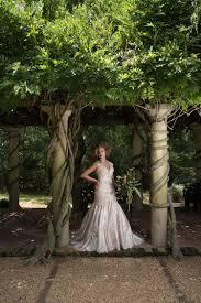destination wedding timeless elegance