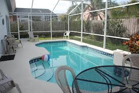 holiday home kissimmee pet friendly