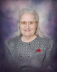 Stella Smith Obituary - Louisville, KY