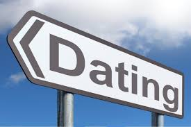 Dating - Highway Sign image
