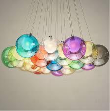covers wedding decorations pendant lamp