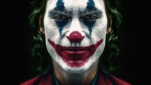 Joker 2019 Joaquin Phoenix Wallpapers Top Free Joker 2019