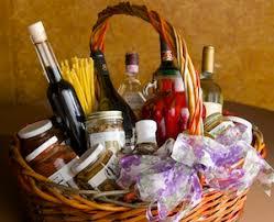 gift baskets mother teresa s fine foods
