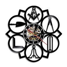 Mason Masonic Freemason Domed Decal Car Emblem 3d Sticker 2 5 Square Compass Car Truck Graphics Decals Auto Parts And Vehicles Tamerindsa Com Ar