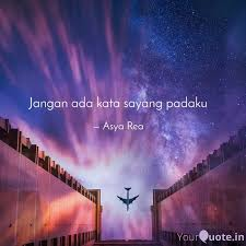 asya rea quotes yourquote
