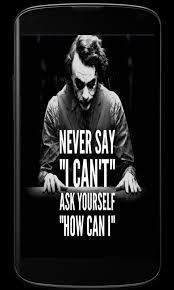 joker quotes for android apk