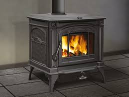 wood stoves perry s fireplace stoves