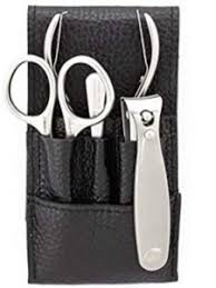 top 7 best solingen nail clipper sets