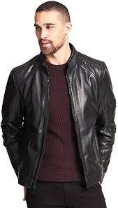 wilsons leather mens motoinspired