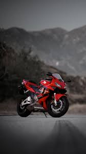motorcycle iphone wallpapers top free
