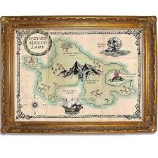 This Item Is Unavailable Peter Pan Vintage Posters Peter Pan Nursery