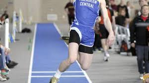 High school track and field: Aberdeen Central teams sharpen skills at  Brookings | Sports | aberdeennews.com