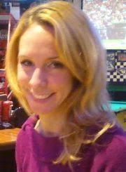 Abigail Carr from Oneida High School - Classmates