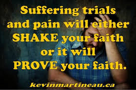 faith quotes during hard times image quotes at com