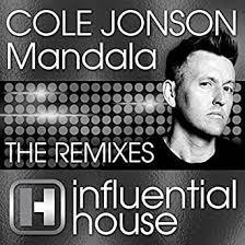 Mandala (Steve Wu & Wendy Bailey Remix) by Cole Jonson on Amazon Music -  Amazon.com