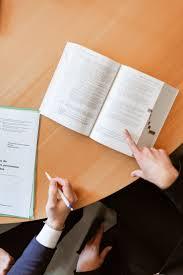 how to write a essay Домашняя страница