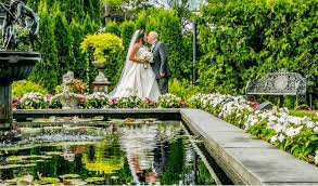 50 affordable wedding venues in nj