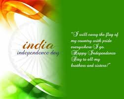 independence day quotes dp status for android apk