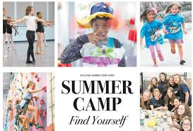 summer c guide find yourself over
