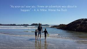 the best family travel quotes that will make you want to travel