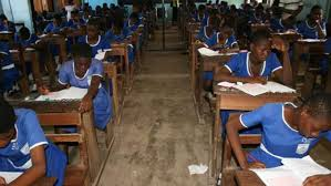 NCEE: NECO registers over 25,000 candidates in Lagos | The ...