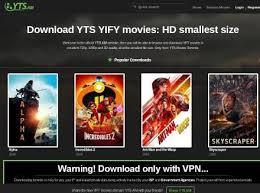 TOP 5 FREE BEST MOVIES DOWNLOAD WEBSITES 2018 - TOP-5 4U