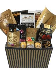 montreal gift baskets men s gifts