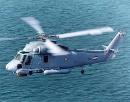 Egyptian Navy: News - Page 3 Images?q=tbn%3AANd9GcS7PaGAum4Q_EXM1Zs1J8dGjWDGdUXT41GbzA&usqp=CAU