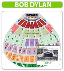 bob dylan wilkes barre tickets get 5