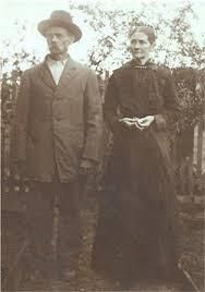 Sarah Adeline Holmes Smith (1858-1924) - Find A Grave Memorial